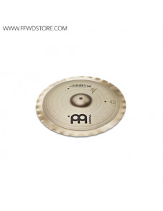 "Meinl - 12""/14"" Generation X Trash Hat"