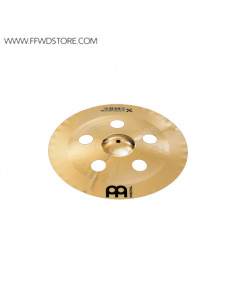 "Meinl - 15"" Generation X China Crash"