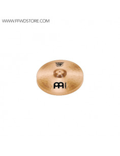 "Meinl - 10"" Classics Traditional Mini Hat"