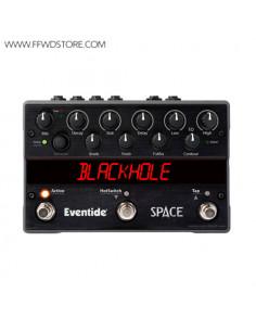 Eventide - Space