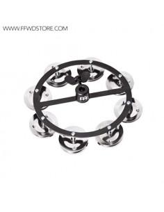 Meinl - Headliner® Series Hihat Tambourines, Steel
