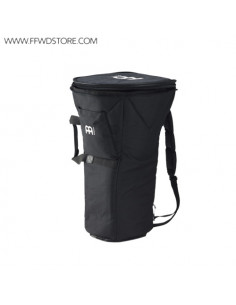 Meinl - Professional Djembe Bags
