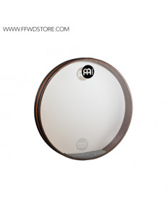 "Meinl - Sea Drum 18""  X  2 3/4"""