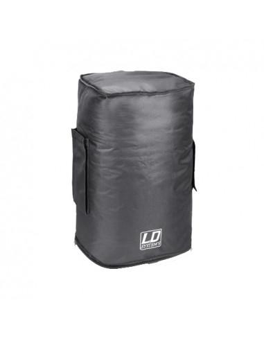 LD Systems, DDQ 12 B
