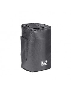 LD Systems - DDQ 10 B