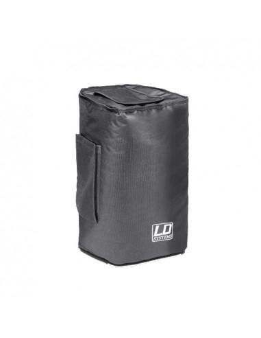 LD Systems, DDQ 10 B