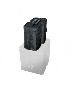 Ld Systems - Dave 15 G³ Sat Bag