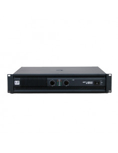 Ld Systems - Deep² 1600
