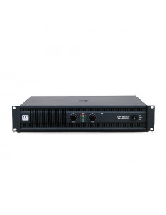 Ld Systems - Deep² 600
