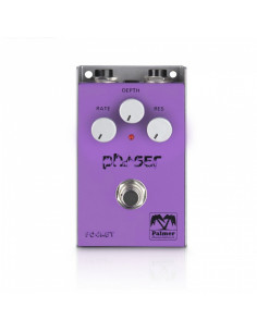 Palmer,Pocket Phaser