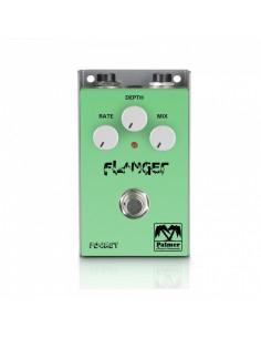 Palmer,Pocket Flanger
