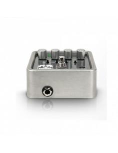 Palmer - Pocket Amp
