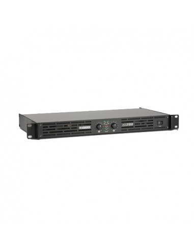 Ld Systems - Xs700