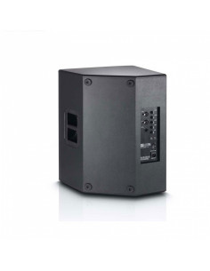 LD Systems - GT 15A