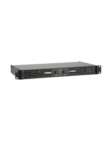 Ld Systems - Xs200