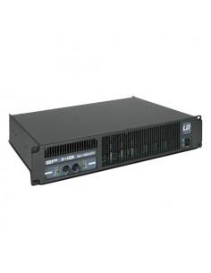 Ld Systems - Sp 1k8