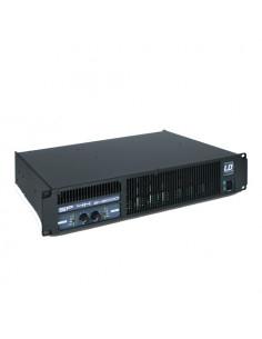 Ld Systems - Sp 4k