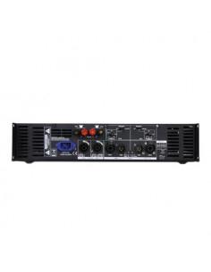 Ld Systems - Deep² 2400 X