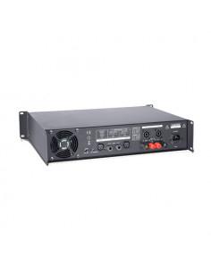 Ld Systems - Dj300