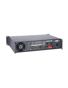 Ld Systems - Dj500