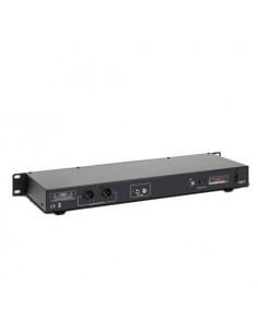 Ld Systems - Cdmp 1