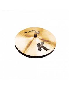 """Zildjian - 14"""" K Mastersound Hihats Pair"""