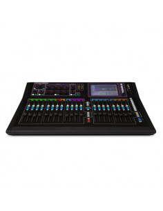 Allen&Heath - Gld-80