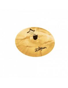 "Zildjian - 14"" A Custom Fast Crash"
