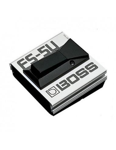 Boss - Fs-5u