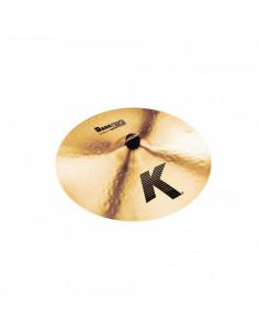 "Zildjian - 18"" K Dark Crash Thin"