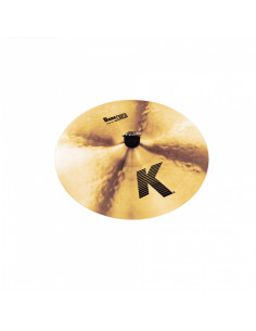 "Zildjian - 16"" K Dark Crash Thin"