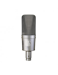 Audio Technica - At4047svsm
