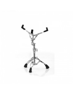 Mapex - S600 Mars Snare Stand Chrome