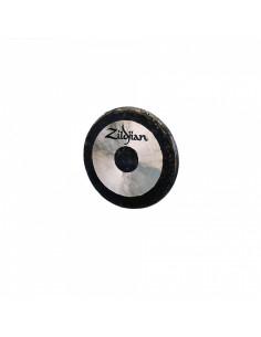 """Zildjian - 12"""" Traditional Gong"""