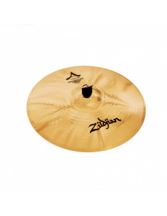 "Zildjian - 19"" A Custom Projection Crash"
