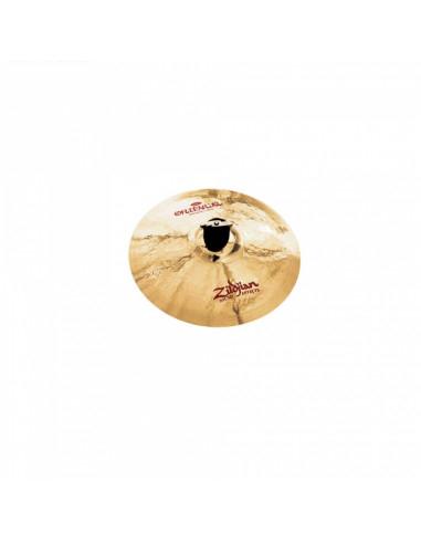 "Zildjian - 11"" Fx Oriental ""TRASH"" Splash"