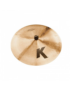 "Zildjian - 20"" K Custom Medium Ride"