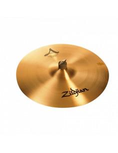 """Zildjian - 19"""" A Zildjian Thin Crash"""