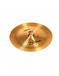 "Zildjian - 16"" Zbt China"