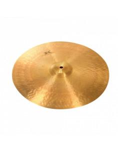 """Zildjian - 19"""" Kerope"""