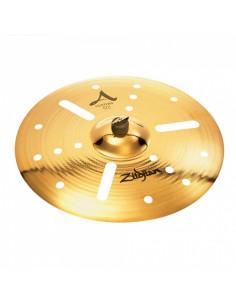 """Zildjian - 20"""" A Custom Efx"""
