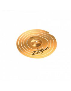 """Zildjian - 12"""" Fx Spiral Stackers"""