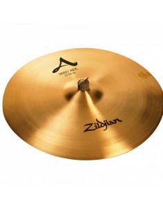 """Zildjian - 23"""" A Zildjian Sweet Ride"""
