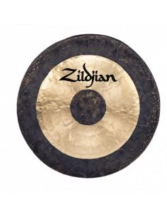 """Zildjian - 34"""" Traditional Gong"""