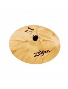 "Zildjian - 16"" A Custom Crash"