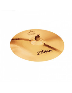 "Zildjian - 18"" A Custom Projection Crash"