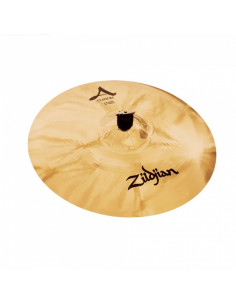 "Zildjian - 19"" A Custom Crash"