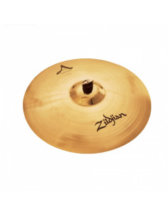 "Zildjian - 20"" A Custom Crash"