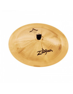 "Zildjian - 20"" A Custom China"