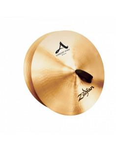"""Zildjian - 18"""" A Zildjian Concert-Stage Pair"""